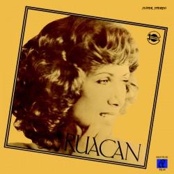 Nükhet Ruacan - Ruacan LP