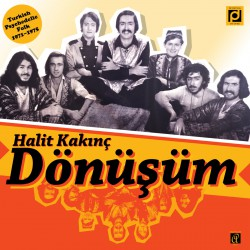 donusum